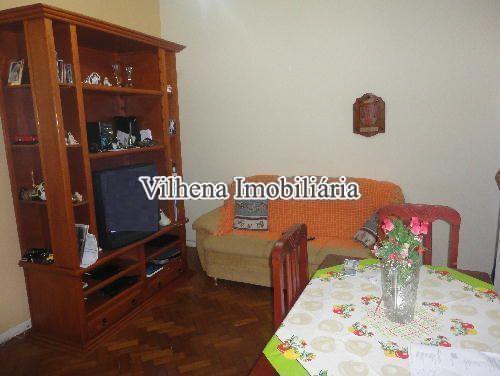 FOTO2 - Apartamento Rua Padre Champagnat,Tijuca,Rio de Janeiro,RJ À Venda,2 Quartos,47m² - TA21083 - 3