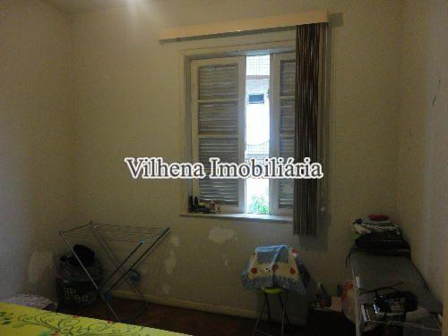 FOTO7 - Apartamento Rua Padre Champagnat,Tijuca,Rio de Janeiro,RJ À Venda,2 Quartos,47m² - TA21083 - 5