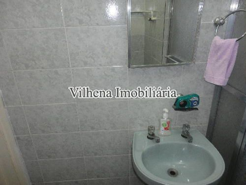 FOTO14 - Apartamento Rua Padre Champagnat,Tijuca,Rio de Janeiro,RJ À Venda,2 Quartos,47m² - TA21083 - 8