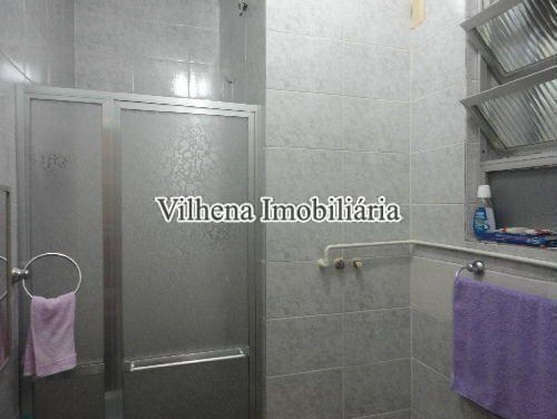 FOTO13 - Apartamento Rua Padre Champagnat,Tijuca,Rio de Janeiro,RJ À Venda,2 Quartos,47m² - TA21083 - 9