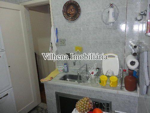 FOTO17 - Apartamento Rua Padre Champagnat,Tijuca,Rio de Janeiro,RJ À Venda,2 Quartos,47m² - TA21083 - 10