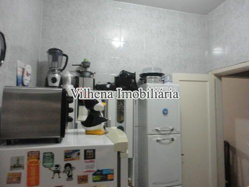 FOTO18 - Apartamento Rua Padre Champagnat,Tijuca,Rio de Janeiro,RJ À Venda,2 Quartos,47m² - TA21083 - 11