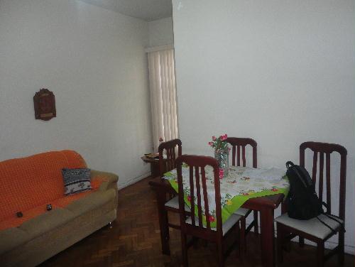 DESTAQUE - Apartamento Rua Padre Champagnat,Tijuca,Rio de Janeiro,RJ À Venda,2 Quartos,47m² - TA21083 - 14