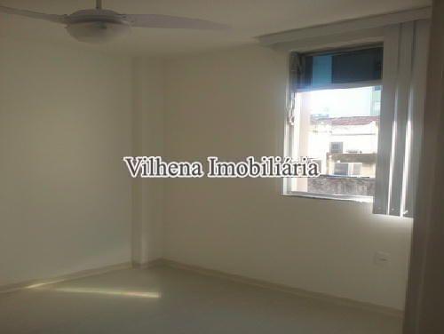 FOTO2 - Apartamento À VENDA, Tijuca, Rio de Janeiro, RJ - TA21119 - 3