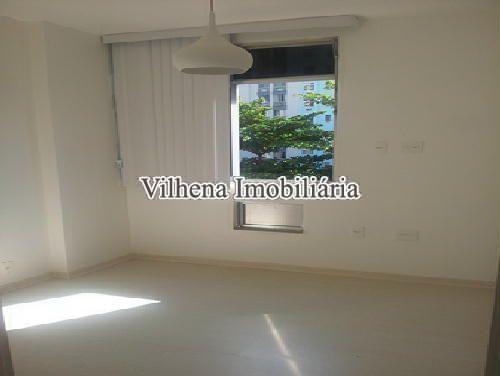 FOTO3 - Apartamento À VENDA, Tijuca, Rio de Janeiro, RJ - TA21119 - 4