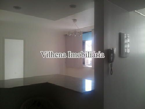 FOTO4 - Apartamento À VENDA, Tijuca, Rio de Janeiro, RJ - TA21119 - 5