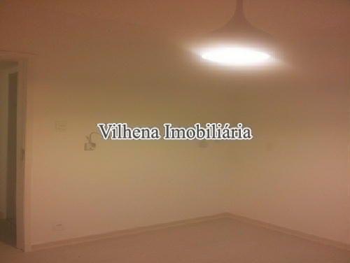 FOTO5 - Apartamento À VENDA, Tijuca, Rio de Janeiro, RJ - TA21119 - 6