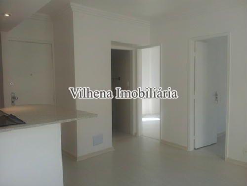 FOTO6 - Apartamento À VENDA, Tijuca, Rio de Janeiro, RJ - TA21119 - 7