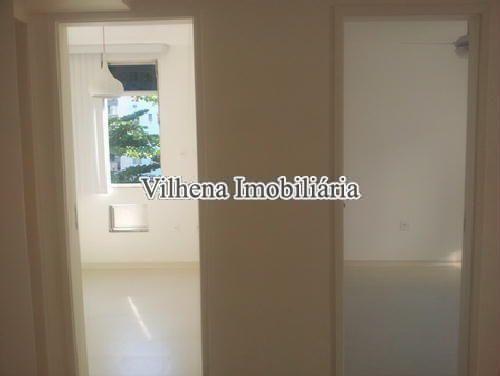 FOTO7 - Apartamento À VENDA, Tijuca, Rio de Janeiro, RJ - TA21119 - 8