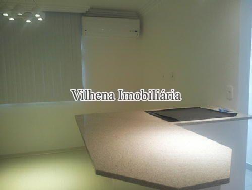 FOTO8 - Apartamento À VENDA, Tijuca, Rio de Janeiro, RJ - TA21119 - 9