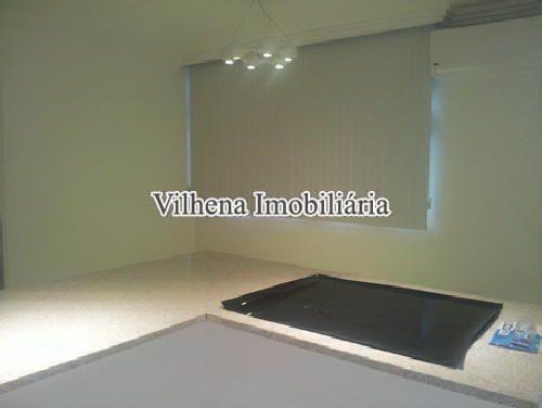 FOTO9 - Apartamento À VENDA, Tijuca, Rio de Janeiro, RJ - TA21119 - 10
