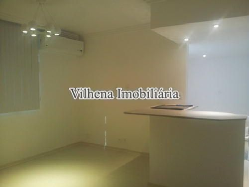 FOTO10 - Apartamento À VENDA, Tijuca, Rio de Janeiro, RJ - TA21119 - 11