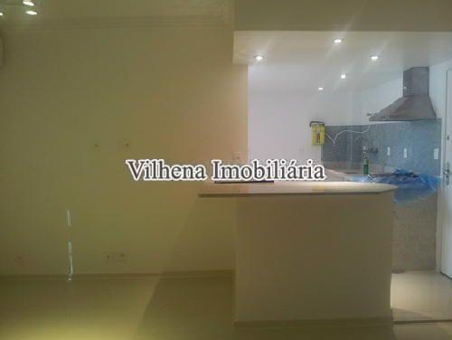 FOTO11 - Apartamento À VENDA, Tijuca, Rio de Janeiro, RJ - TA21119 - 12
