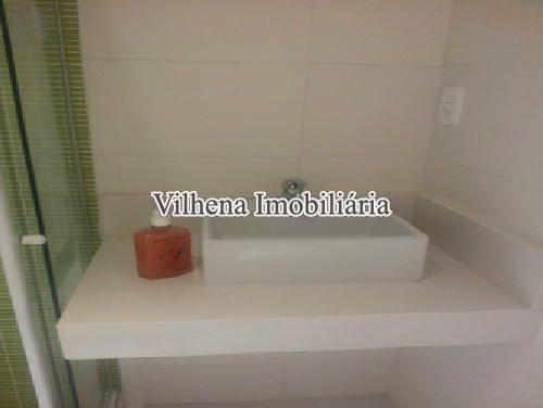 FOTO13 - Apartamento À VENDA, Tijuca, Rio de Janeiro, RJ - TA21119 - 14