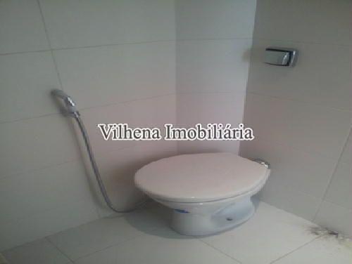 FOTO15 - Apartamento À VENDA, Tijuca, Rio de Janeiro, RJ - TA21119 - 16