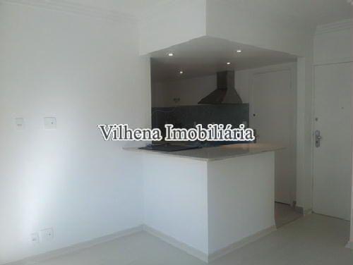 FOTO16 - Apartamento À VENDA, Tijuca, Rio de Janeiro, RJ - TA21119 - 17