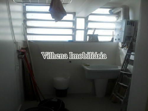 FOTO19 - Apartamento À VENDA, Tijuca, Rio de Janeiro, RJ - TA21119 - 20