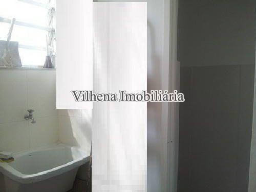 FOTO20 - Apartamento À VENDA, Tijuca, Rio de Janeiro, RJ - TA21119 - 21