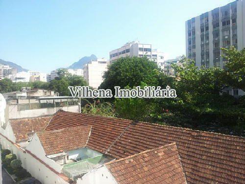 FOTO22 - Apartamento À VENDA, Tijuca, Rio de Janeiro, RJ - TA21119 - 23