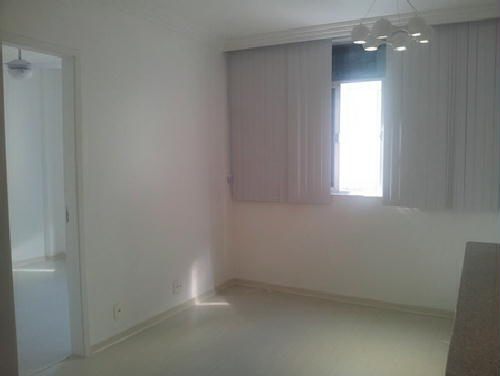FOTO25 - Apartamento À VENDA, Tijuca, Rio de Janeiro, RJ - TA21119 - 24
