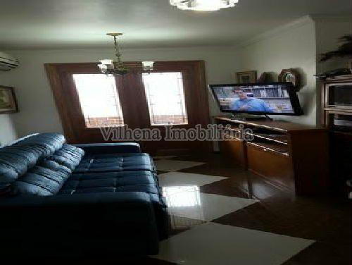 FOTO3 - Cobertura 4 quartos à venda Pechincha, Rio de Janeiro - R$ 500.000 - F540160 - 4