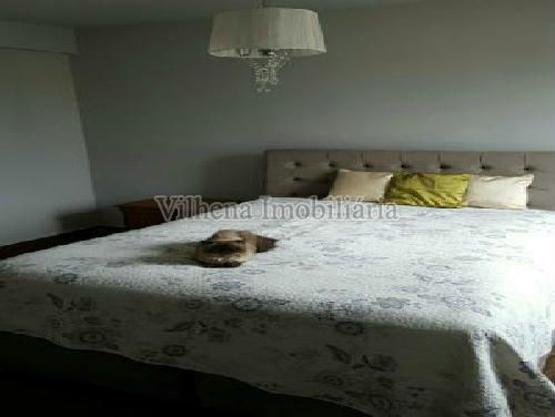 FOTO4 - Cobertura 4 quartos à venda Pechincha, Rio de Janeiro - R$ 500.000 - F540160 - 5