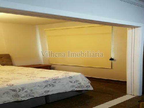 FOTO5 - Cobertura 4 quartos à venda Pechincha, Rio de Janeiro - R$ 500.000 - F540160 - 6