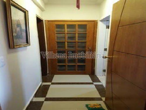 FOTO7 - Cobertura 4 quartos à venda Pechincha, Rio de Janeiro - R$ 500.000 - F540160 - 8