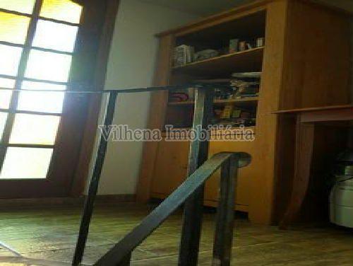 FOTO8 - Cobertura 4 quartos à venda Pechincha, Rio de Janeiro - R$ 500.000 - F540160 - 9