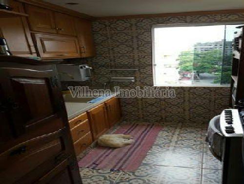 FOTO9 - Cobertura 4 quartos à venda Pechincha, Rio de Janeiro - R$ 500.000 - F540160 - 10