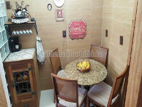 FOTO10 - Cobertura 4 quartos à venda Pechincha, Rio de Janeiro - R$ 500.000 - F540160 - 11