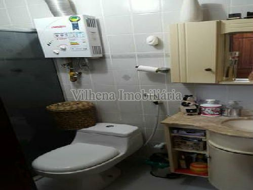 FOTO11 - Cobertura 4 quartos à venda Pechincha, Rio de Janeiro - R$ 500.000 - F540160 - 12