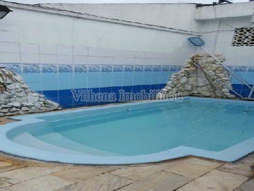 FOTO12 - Cobertura 4 quartos à venda Pechincha, Rio de Janeiro - R$ 500.000 - F540160 - 13
