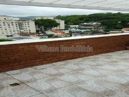 FOTO13 - Cobertura 4 quartos à venda Pechincha, Rio de Janeiro - R$ 500.000 - F540160 - 14
