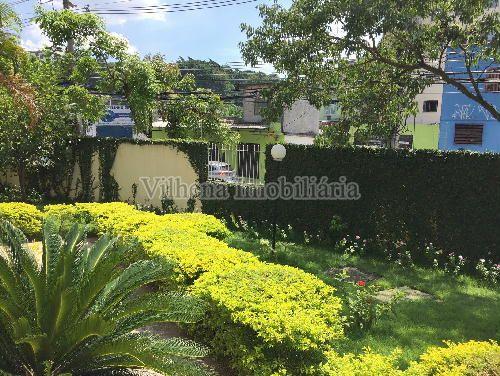 FOTO15 - Cobertura 4 quartos à venda Pechincha, Rio de Janeiro - R$ 500.000 - F540160 - 16