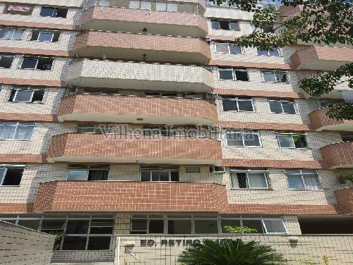FOTO17 - Cobertura 4 quartos à venda Pechincha, Rio de Janeiro - R$ 500.000 - F540160 - 18