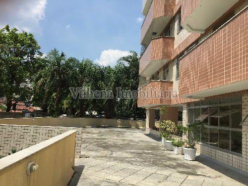 FOTO19 - Cobertura 4 quartos à venda Pechincha, Rio de Janeiro - R$ 500.000 - F540160 - 20