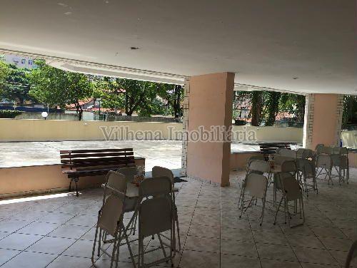 FOTO20 - Cobertura 4 quartos à venda Pechincha, Rio de Janeiro - R$ 500.000 - F540160 - 21