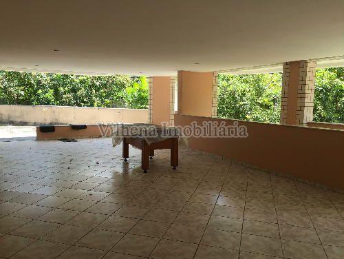 FOTO21 - Cobertura 4 quartos à venda Pechincha, Rio de Janeiro - R$ 500.000 - F540160 - 22