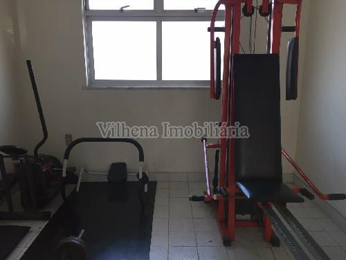 FOTO23 - Cobertura 4 quartos à venda Pechincha, Rio de Janeiro - R$ 500.000 - F540160 - 24