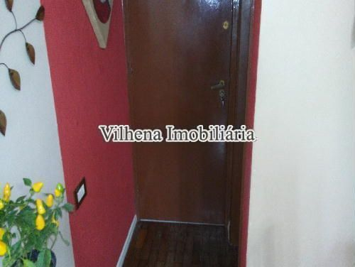 FOTO1 - Apartamento à venda Rua Carlos de Vasconcelos,Tijuca, Rio de Janeiro - R$ 650.000 - TA21151 - 3