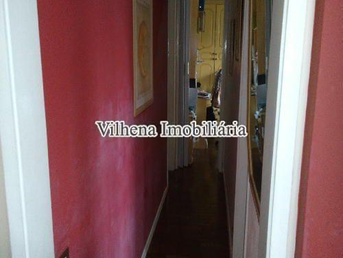 FOTO3 - Apartamento à venda Rua Carlos de Vasconcelos,Tijuca, Rio de Janeiro - R$ 650.000 - TA21151 - 4