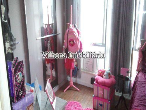 FOTO4 - Apartamento à venda Rua Carlos de Vasconcelos,Tijuca, Rio de Janeiro - R$ 650.000 - TA21151 - 5