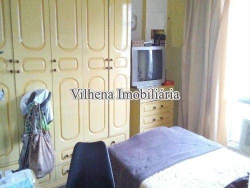 FOTO7 - Apartamento à venda Rua Carlos de Vasconcelos,Tijuca, Rio de Janeiro - R$ 650.000 - TA21151 - 8
