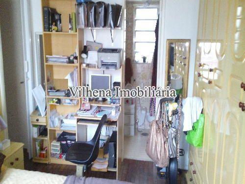 FOTO8 - Apartamento à venda Rua Carlos de Vasconcelos,Tijuca, Rio de Janeiro - R$ 650.000 - TA21151 - 9