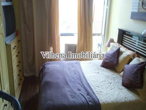 FOTO9 - Apartamento à venda Rua Carlos de Vasconcelos,Tijuca, Rio de Janeiro - R$ 650.000 - TA21151 - 10