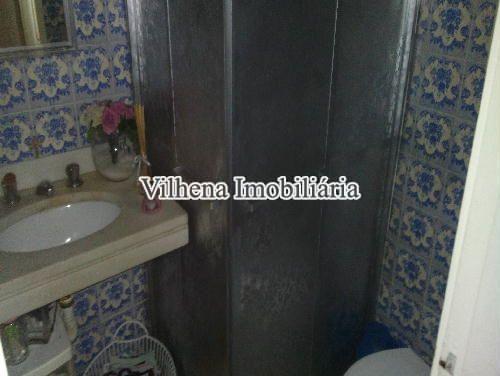 FOTO12 - Apartamento à venda Rua Carlos de Vasconcelos,Tijuca, Rio de Janeiro - R$ 650.000 - TA21151 - 12