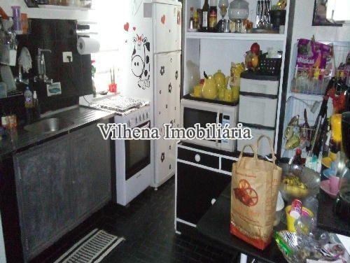 FOTO13 - Apartamento à venda Rua Carlos de Vasconcelos,Tijuca, Rio de Janeiro - R$ 650.000 - TA21151 - 13