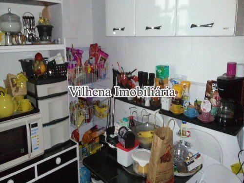 FOTO14 - Apartamento à venda Rua Carlos de Vasconcelos,Tijuca, Rio de Janeiro - R$ 650.000 - TA21151 - 14