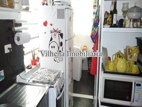 FOTO15 - Apartamento à venda Rua Carlos de Vasconcelos,Tijuca, Rio de Janeiro - R$ 650.000 - TA21151 - 15